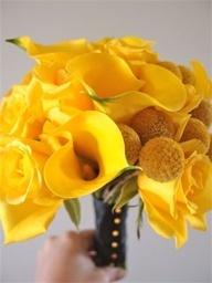 "yellow wedding bouquet"" data-componentType=""MODAL_PIN"