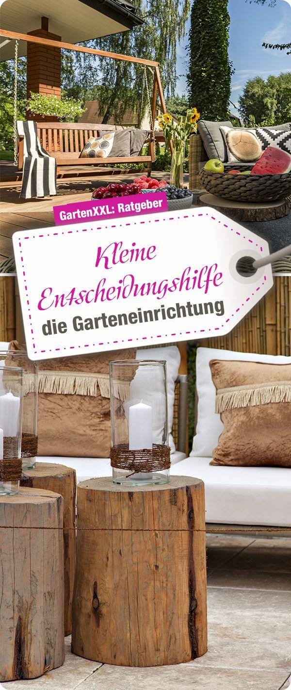 Die besten 25+ Gartenmöbel wetterfest Ideen auf Pinterest ...