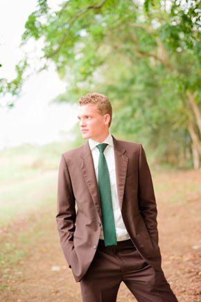 destination groom's suit. photo by machenphotography.com
