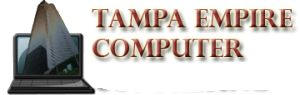 Test Post from TampaEmpire.com