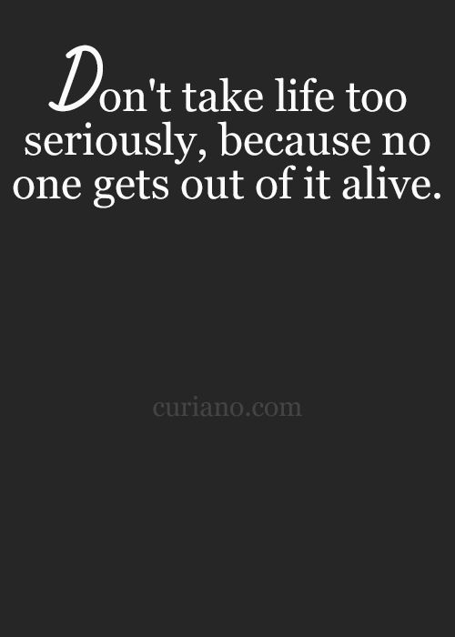 Curiano Quotes Life   Quote, Love Quotes, Life Quotes, Live Life Quote,. Life  Inspirational ...
