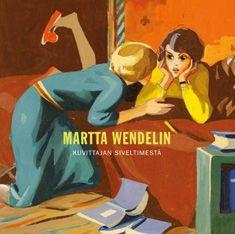 martta wendelin - Google-haku