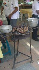 Cocina hondureña y mas: TAMALES HONDUREÑOS