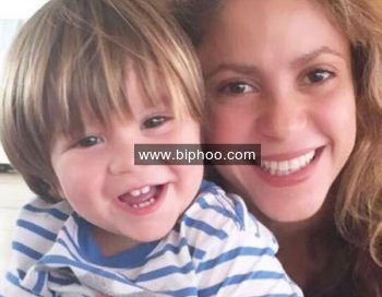 Shakira Addresses Her Baby Boy's Health For The First Time http://www.biphoo.com/celebrity/shakira/news/shakira-addresses-her-baby-boys-health-for-the-first-time