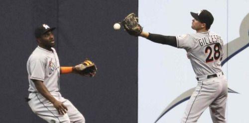 Indigna cancelación de juegos de @MLB por zika -...