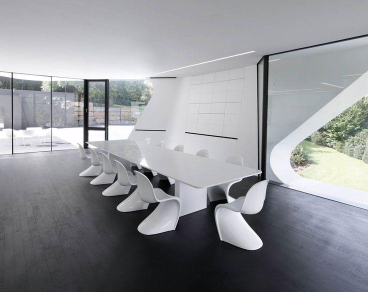 12 besten Villa Dupli Casa Bilder auf Pinterest   Ludwigsburg ...
