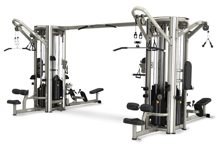 33 best Personal Training Equipment Wish List images on