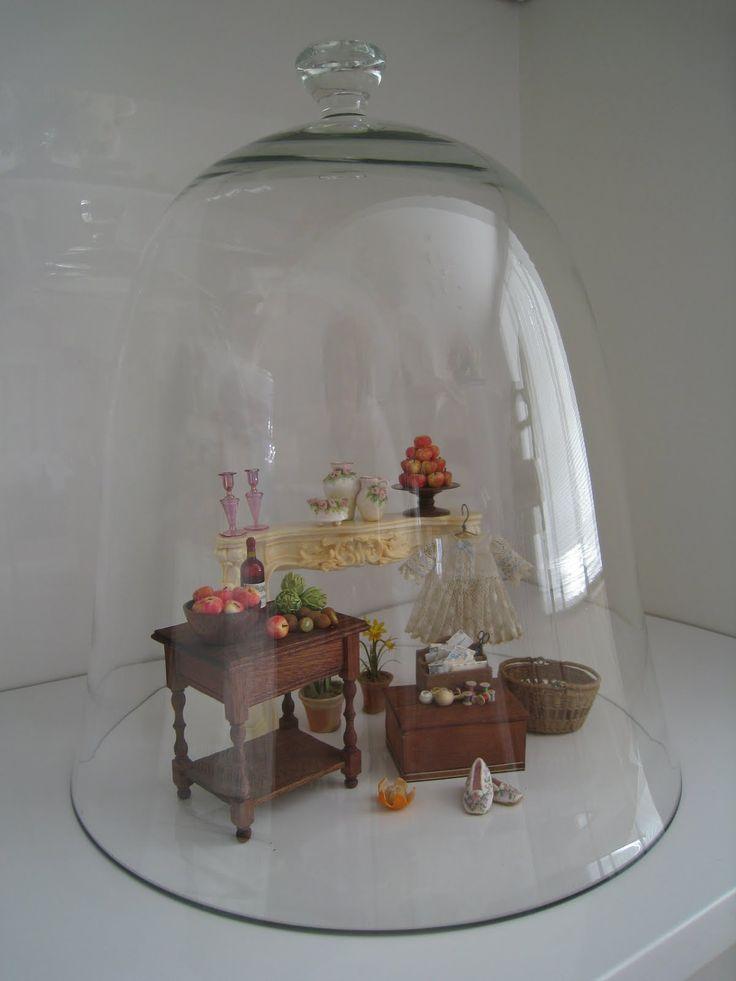 Les 72 meilleures images du tableau sc ne en miniature sur for Chambre criminelle 13 octobre 2004