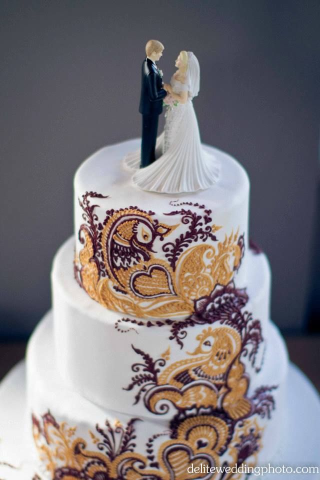 great gatsby wedding cake ideas 324 best images about great gatsby roaring 20s 14928