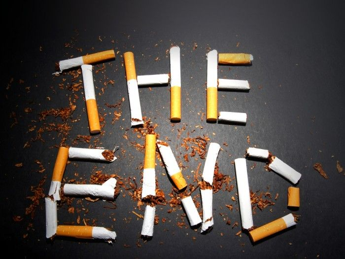 Brain Imaging Can Predict which Anti-Smoking Ads will Work the Best