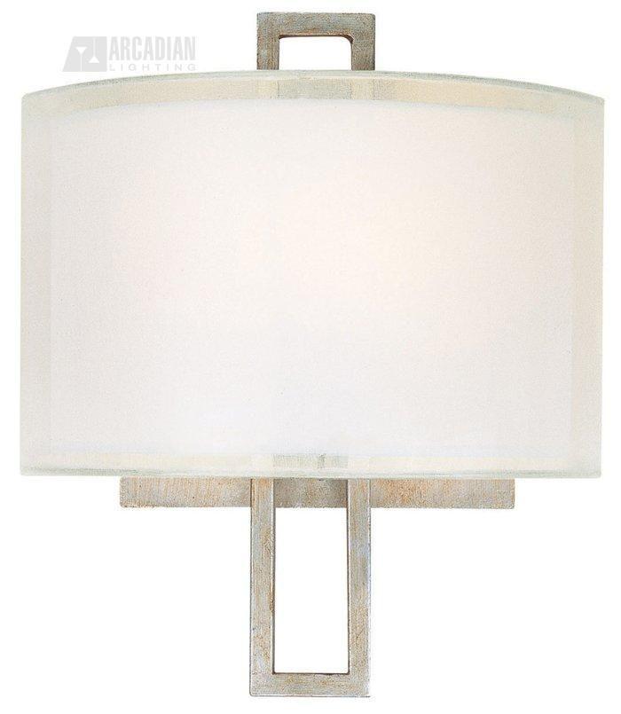 low priced 0b256 500b6 Transitional Wall Sconces - modern lighting