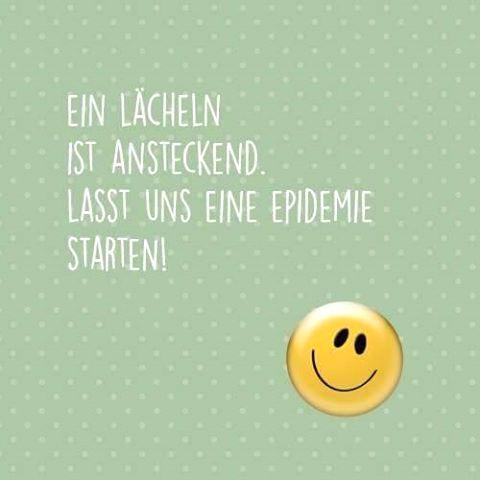 Schön Juhuuuu #liebe #witzig #schwarzerhumor #witz #funnypics #funnypictures  #jungs #