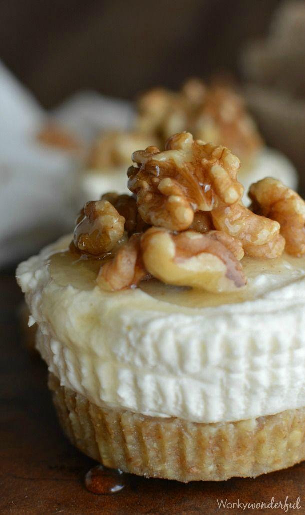 Best 10+ Ricotta dessert ideas on Pinterest | Ricotta ...