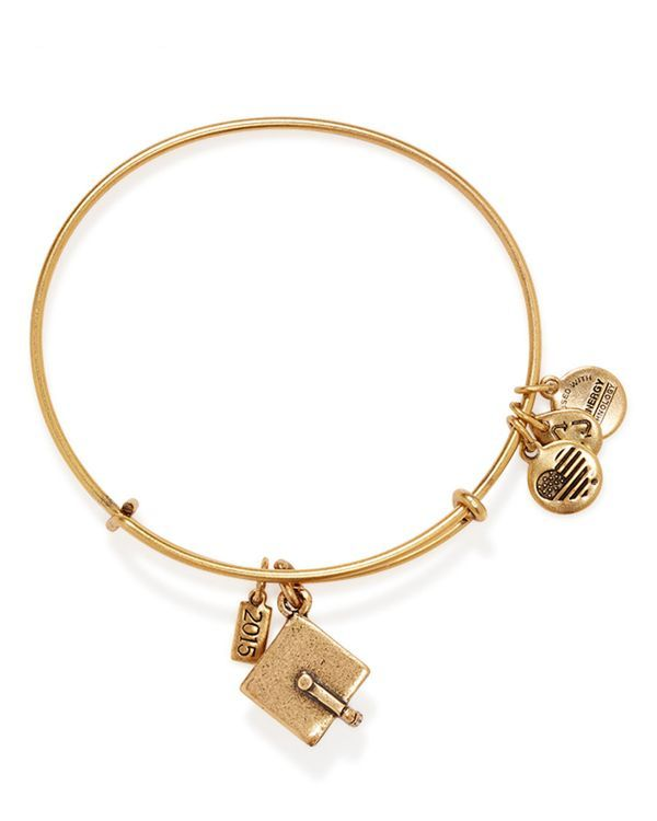 25 best ideas about alex and ani bracelets on pinterest for The universe conspires jewelry