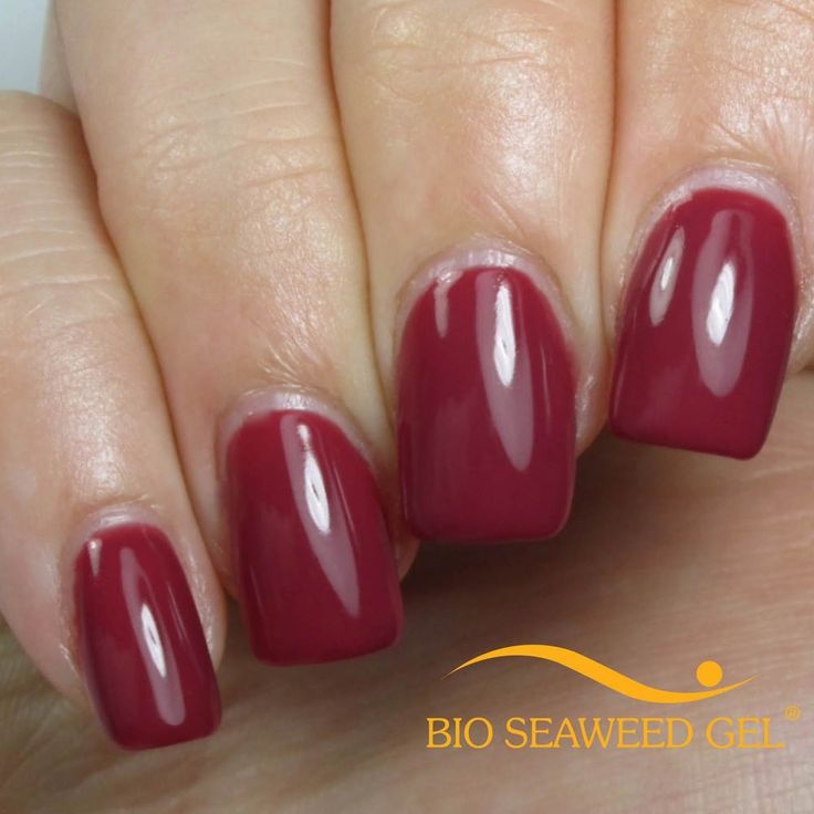 Image of UNITY All-In-One Colour Gel Polish - 159 Sunset