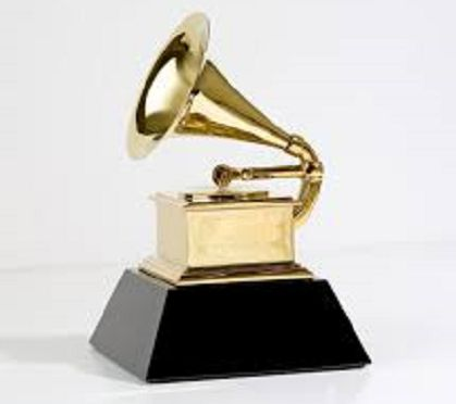 DIGITAL MUSIC NEWS: The Grammy Awards Haven't Been This White Since the Early 80s | RIDDIM DON MAGAZINE