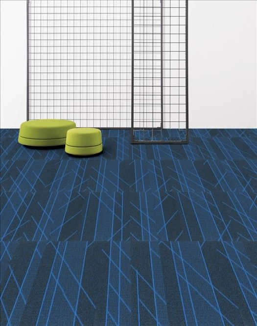 turn tile | 5T205 | Shaw Contract Commercial Carpet and Flooring