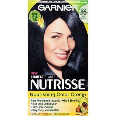best 20 blue black hair color ideas on pinterest navy