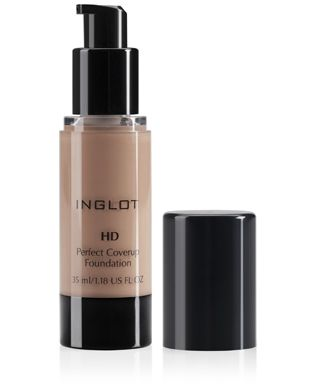 Buy cosmetics online in Dubai from Inglot at 6thstreet.com. For more details visit here: http://www.6thstreet.com/shop/cl_2-c_2898/cosmetics.html or call on 800 385 2633 or email us at customercare@6thstreet.com.