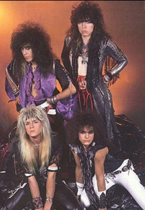 378 best images about Music m/ 80s,90s a little bit of ...