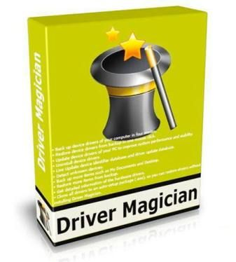 Driver Magician Crack Keygen Portable with Serial Key Full Version Free offers a professional solution for device drivers backup, restoration, update and removal in Windows operating system.