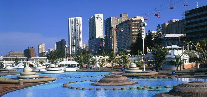 Google Αποτελέσματα Eικόνων για http://cdn.globalimages.pocruises.com/global/ports/Durban.jpg