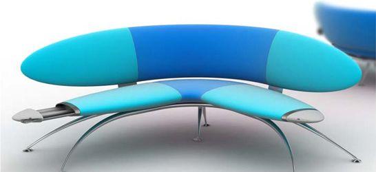 amazing-chairs