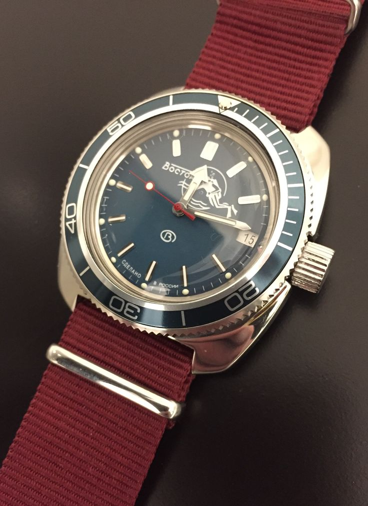 523 best images about Watches! I love it on Pinterest | Tag