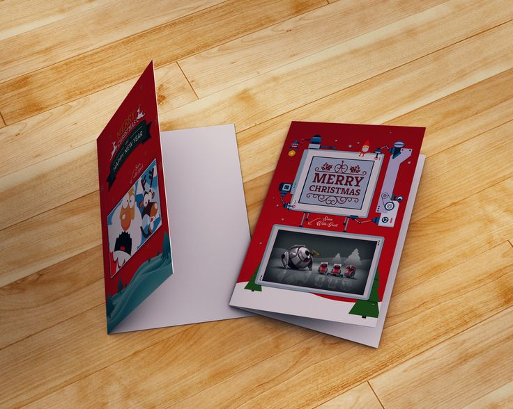 10 best augmented reality christmas greetings images on pinterest these greeting cards come to life christmas holiday seasons greetings m4hsunfo