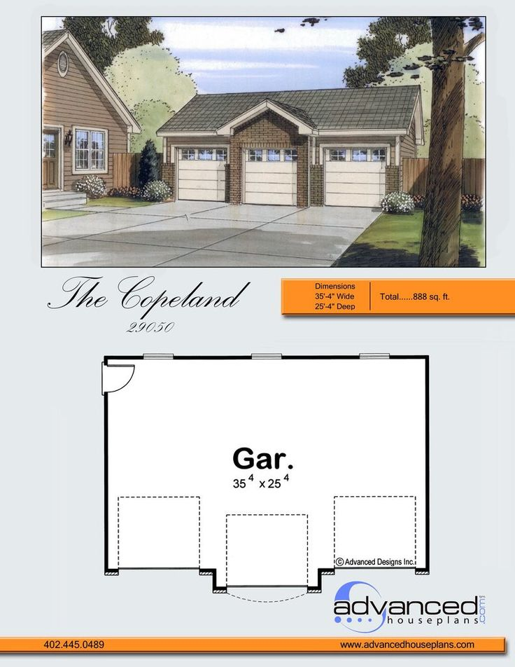 The 25 best slab foundation ideas on pinterest footing for Garage slab thickness