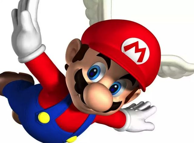 Screen-Shot-2015-03-31-at-2.14.50-PM We're sorry, Super Mario, but your HD remake is in another castle
