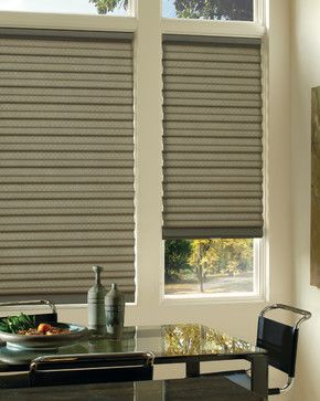 24 best hunter douglas images on pinterest blinds shades and sage green hunter douglas solera like the simplicity of theses blinds maybe in a different color solutioingenieria Image collections