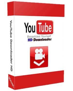 Youtube Downloader HD — программа для скачивания видео с ...