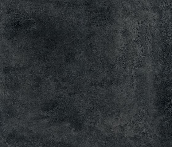 Ceramic flooring | Hard floors | Argenta Marron | Porcelanosa. Check it on Architonic