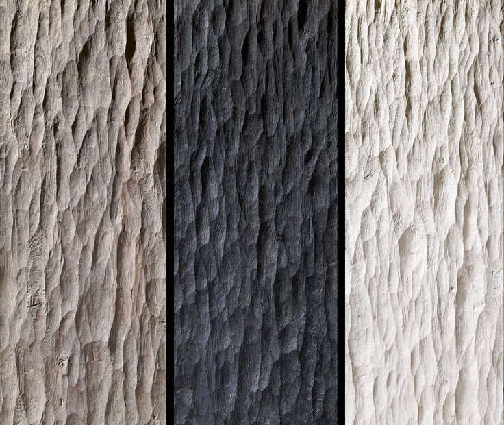 Image result for wood chisel texture