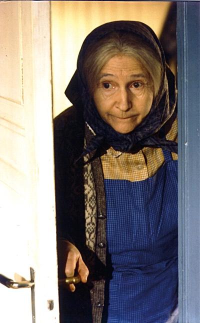 Anne-Cath Vestly, Mormor og de åtte ungene i skogen - P_05.10.2012 - http://media.snl.no/system/images/v/vestlyanne-cath.jpg