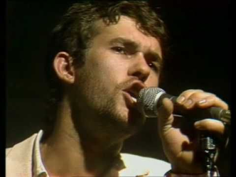 Cold Chisel - Choir Girl [Official Video] - YouTube