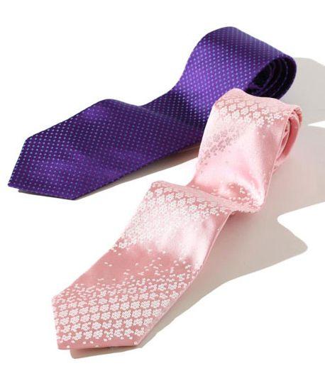【楽天市場】ネクタイ> ZILLI (ジリー):SOLFIGLIO by 日子 -HIKO-  #ZILLI #necktie #ジリー #ネクタイ