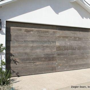 17 best Cool Garage Door Design images on Pinterest Modern