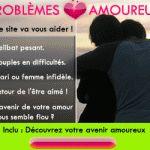 Voyance+amour+gratuite