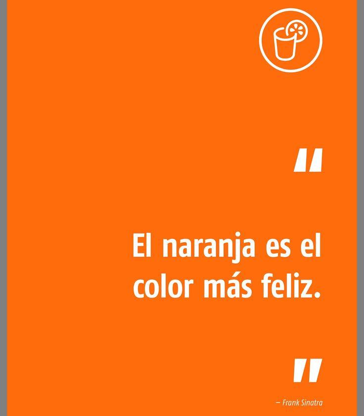 Del libro Economía Naranja, encontramos esto!!! #pixtoome #app #naranja