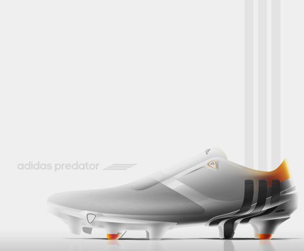 yeezy boost 350 for sale sacramento Adidas Predator
