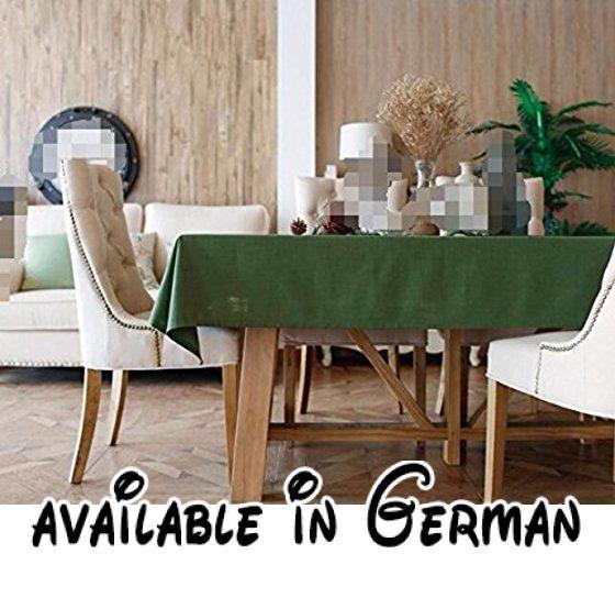 Esszimmer Im Garten Gestalten - Design