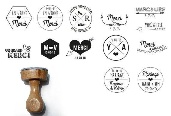 Les 25 meilleures id es de la cat gorie tampon personnalis sur pinterest tampon personnalis - Tampon cuisine personnalise ...