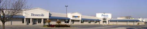 Darvin Furniture - Chicago Furniture Store - 15400 La Grange Road Orland Park, IL 60462