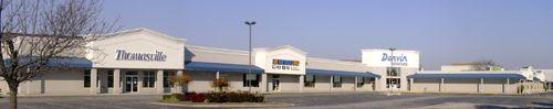 Darvin Furniture - Chicago Furniture Store - 15400 La Grange Road Orland Park, IL 60462