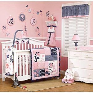 27 best cribs images on Pinterest Baby room Bebe and Burlington