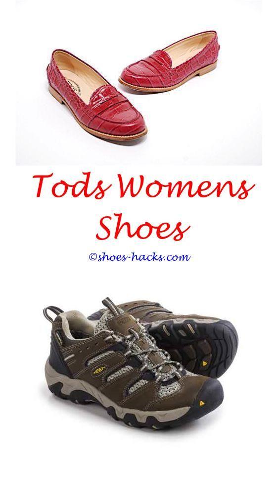 Best 25 Steel Toe Shoes Ideas On Pinterest Beautiful