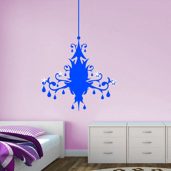 Best Removable Wall Decals Images On Pinterest Removable Wall - Custom vinyl wall decals removable