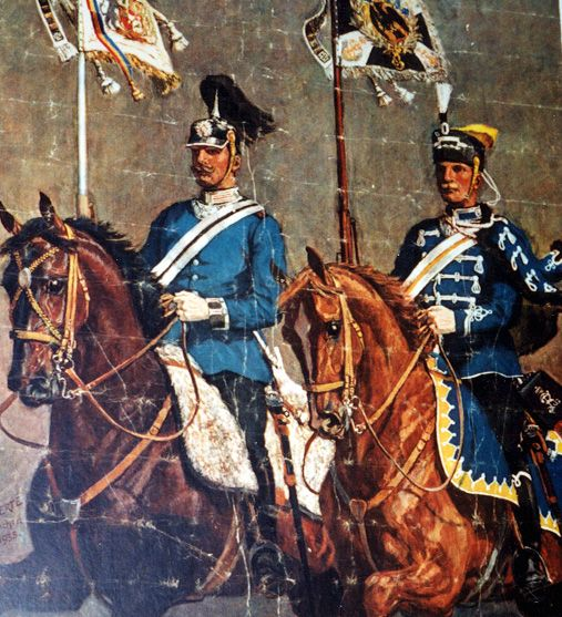 essay on germany history